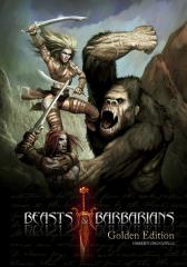 Beasts & Barbarians (Golden Edition)
