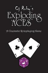 Exploding Aces