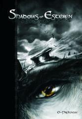 Book 0 - Prologue