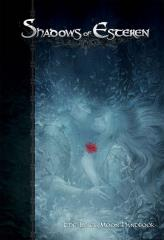 Black Moon Handbook, The