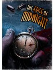 Edge of Midnight, The
