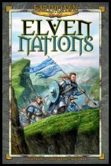 Elven Nations