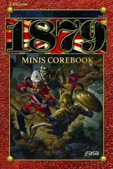 Minis Corebook