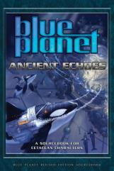 Ancient Echoes (Revised Edition)