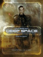 Outbreak - Deep Space