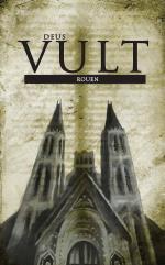 Deus Vult - Rouen