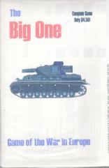 Big One, The