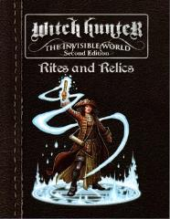 Rites and Relics