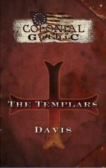 Templars, The (2nd Printing)