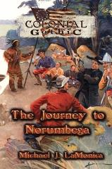 Journey to Norumbega, The