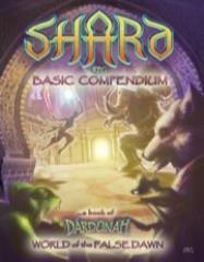 Basic Compendium