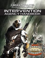 Intervention Agency Field Guide