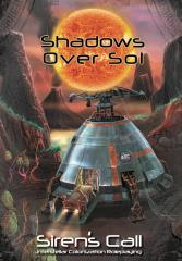 Shadows over Sol - Siren's Call