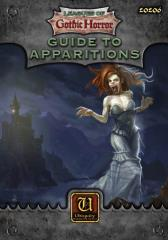 Guide to Apparitions
