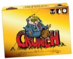 Crunch