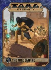 Nile Empire, The