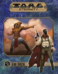 GM Pack