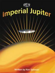 Imperial Jupiter