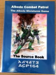 ACP164 Sourcebook