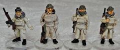 Snow Patrol 1
