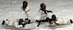 Snow Patrol 2
