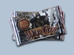 Dogs of War Booster Pack
