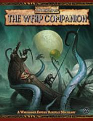 WFRP Companion, The