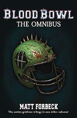 Blood Bowl - The Omnibus