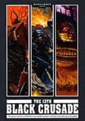13th Black Crusade, The