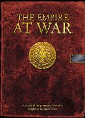 Empire at War, The