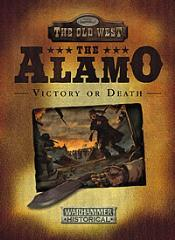 Alamo, The - Victory or Death