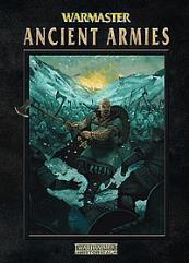 Warmaster Ancient Armies