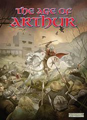 Age of Arthur, The