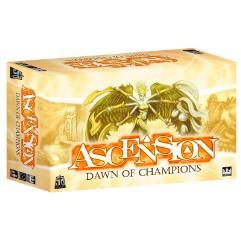 Dawn of Champions