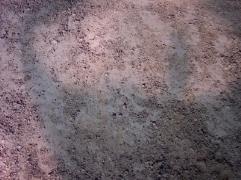 Sands 6' x 4'