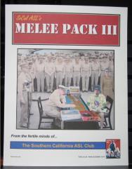 Melee Pack III