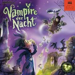 Vampire der Nacht (Vampires of the Night)