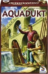 Aquadukt (Aquaduct)