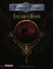 Lycan's Bane