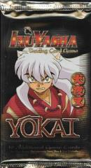 Yokai Booster Pack