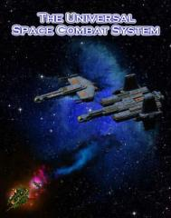 Universal Space Combat System, The