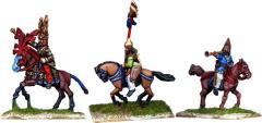 Scythian Command