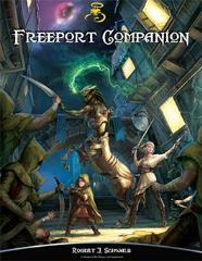 Freeport Companion