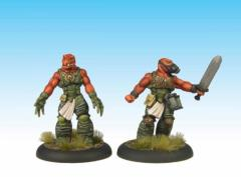 Goloth - Havildars #2