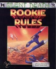 Rookie Rules