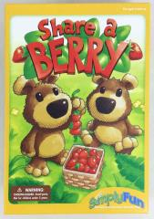 Share a Berry