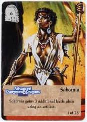 Sakornia