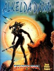 Alkelda Dawn