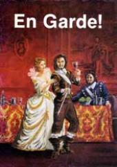 En Garde! (3rd Edition)