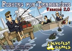 Fishing For Terrorists 2.0